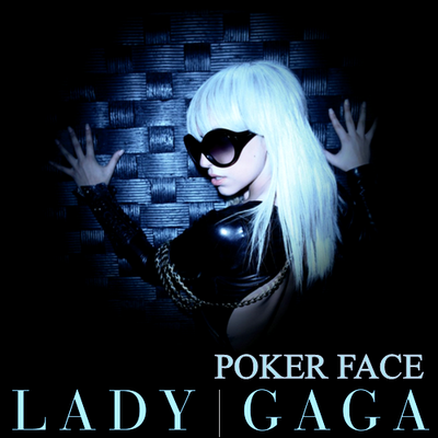 Poker Face lyrics